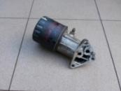 Кронштейн масляного фильтра Форд Гранада 2.1 дизель