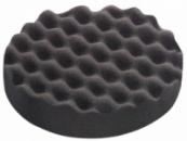 Полировальная губка, очень мягкая(вафельная), Festool