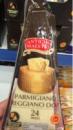 Parmigiano Reggiano dop 24 mesi,
