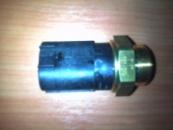 Датчик включения вентилятора радиатора 1J0959481A для VW, Skoda, Audi