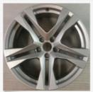 Оригинальный диск Audi 19 «A7 4G Sportback - 8.5x19 ET32 - 4G8601025BD audi/vag