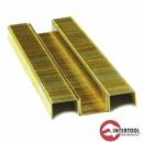 Скоба для степлера РТ-1610 6*12.8мм (0.9*0.7мм) 5000шт/упак.