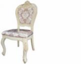 стул DM-8019 ткань 8011С