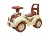 Іграшка «Автомобіль для прогулянок ТехноК», арт. 2315