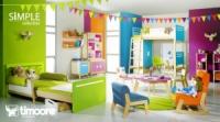 Детская польская мебель