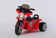 Детский мотоцикл 568
