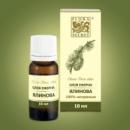 Эфирное масло еловое