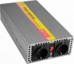 Pulso IMU-1200 инвертор - преобразователь «Тепло-электро»