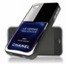 Чехол для телефона iPhone 4/4S CHANEL «Le Vernis»