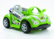 Электромобиль LW837Q-A