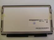 Матрица дисплей экран B101AW06 V.0