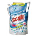Гель для стирки 1.5 л Scala Lavatrice Bicarbonato e Salgemma 8006130504199