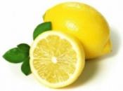 Лимонное Эфирное Масло 15 мл