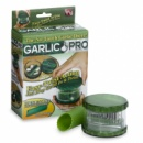 Измельчитель чеснока Garlic Pro