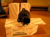 ДАТЧИК РЕГУЛЯТОР КЛАПАН ХОЛОСТОГО ХОДА 1450A132 Mitsubishi Lancer 9 (Митсубиши Ланцер) в Украине