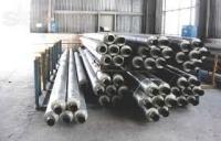 Виробництво оснастки та інструменту було, є і буде одним з найважливіших етапів в виробничому процесі сучасного машинобу
