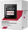 AMD Kabini Sempron X2 2650 SD2650JAHM BOX