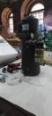 Жидкостный отопитель Apogey L 30 24V (30kw)