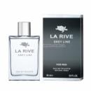 La Rive Grey Line