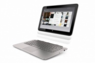 Ноутбук-трансформер, ультрабук с тач-скрином HP Spectre x360-13t Touch IPS QHD