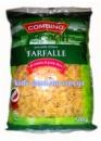 Макароны твердые сорта пшеницы Combino Farfalle 500 гр