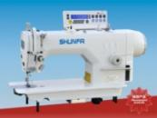Shunfa SF 9600M-D3