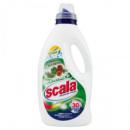 Гель для стирки 1.5 л Scala Lavatrice Pino e Eucalipto 8006130503697
