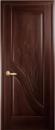 Дверное полотно ПВХ «Амата» ГГ