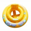 Надувной круг-плот Intex 59574