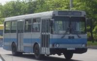 лобовое стекло для автобусов ЛАЗ 4202 в Никополе