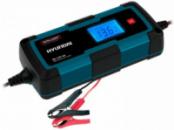 Зарядное устройство Hyundai HY 400 (HY 400)