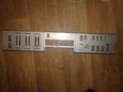 Верхняя панель для SHARP 9494