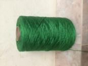ДМС 700 Різдвяний Зелений