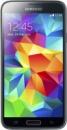 Супер новинка, Хит! - Samsung Galaxy S5 Black (1sim) экран 5.0«, 2 ядра, Android 4.2.2, 5МП!