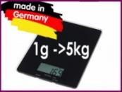 Весы кухонные Medion MD 12989 Германия (новый сток)