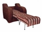 Кресло-кровать Феникс