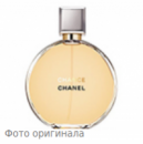 W3 Coco Chanel/ Chance 1мл.