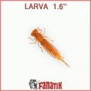 Larva 1.6