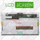 Матрица 10,0 Hannstar HSD100IFW1 ( Официальный сайт для заказа WWW.LCDSHOP.NET )