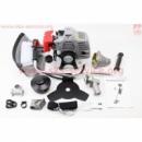 Коса MaxiPower Plus 0520