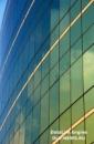 Архитектурная Зеркальная пленка Sun Control R Gold 15