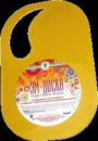 Эм Доска Арго (подавляет развитие патогенных микроорганизмов, сохраняет вкусовые качества продуктов)