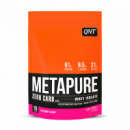 QNT_Metapure ZC Isolate, 480 грам