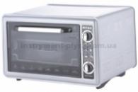 Электродуховка Efba - 36 л, 1500 Вт, белая 1002