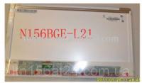 15.6 lcd N156B6-L0A, N156B6-L0B, LTN156AT16