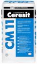 Клей CERESIT CM-11,25 кг
