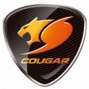 Корпуса Cougar