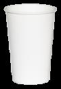 Бумажный стаканчик 500 мл