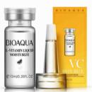 Гиалуроновая кислота с витаминами, Bioaqua VC Moisturize, 10 мл
