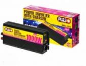 Pulso IMBC-1010 инвертор - преобразователь «Тепло-электро»